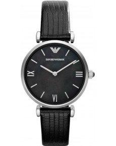 Женские часы ARMANI AR1678