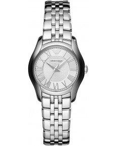 Женские часы ARMANI AR1716