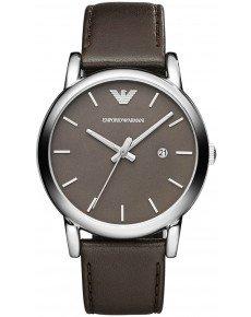 Мужские часы ARMANI AR1729