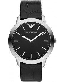 Мужские часы ARMANI AR1741