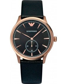 Мужские часы ARMANI AR1798