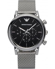 Часы ARMANI AR1811
