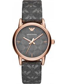 Женские часы ARMANI AR1837