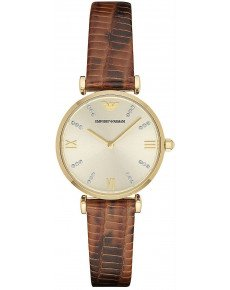 Женские часы ARMANI AR1883