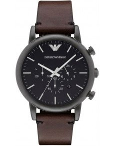 Мужские часы ARMANI AR1919