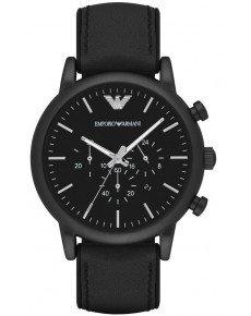 Мужские часы ARMANI AR1970