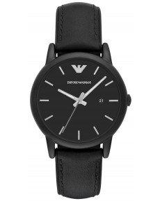 Мужские часы ARMANI AR1973