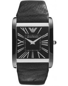 Мужские часы ARMANI AR2006