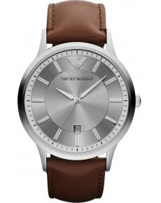 Часы ARMANI AR2463