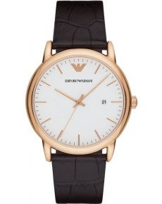 Часы ARMANI AR2502
