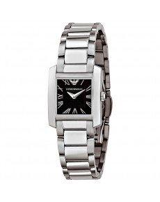 Женские часы EMPORIO ARMANI AR5703