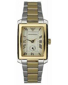 Женские часы EMPORIO ARMANI AR5724