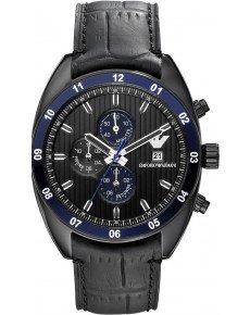 Мужские часы ARMANI AR5916