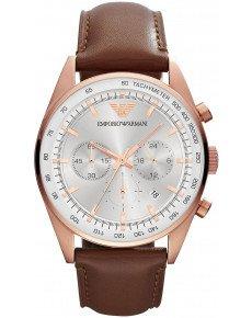 Мужские часы ARMANI AR5995
