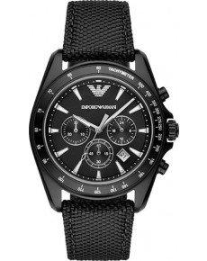 Часы ARMANI AR6131