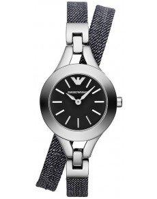 Женские часы ARMANI AR7348