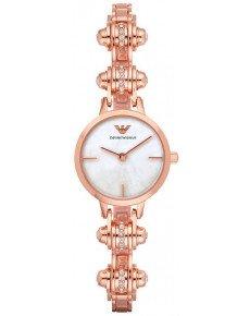 Женские часы ARMANI AR7408
