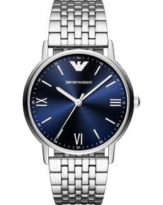 Часы ARMANI AR80010