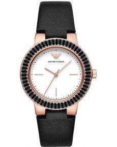 Часы ARMANI AR80027