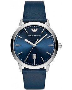 Часы ARMANI AR80032