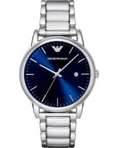 Часы ARMANI AR8033