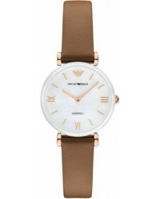 Часы ARMANI AR11040