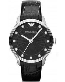 Женские часы ARMANI AR1618