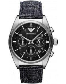 Мужские часы EMPORIO ARMANI AR1691