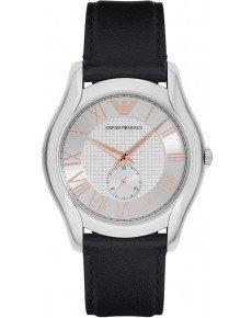 Мужские часы ARMANI AR1984