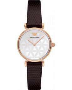 Часы ARMANI AR1990