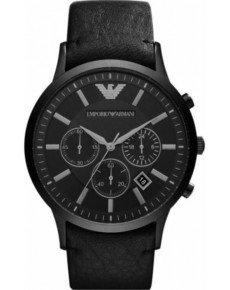 Часы ARMANI AR2461