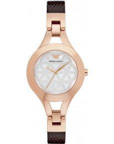 Часы ARMANI AR7431