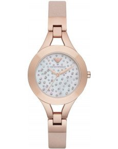 Часы ARMANI AR7437