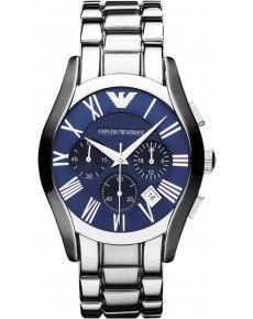 Мужские часы ARMANI AR1635