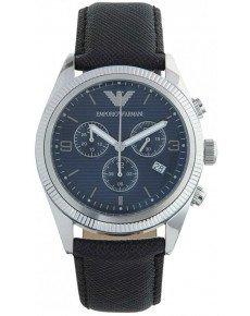 Мужские часы EMPORIO ARMANI AR5896