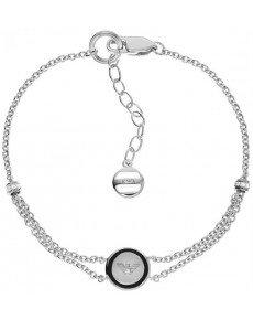 Женский браслет ARMANI EG3096040