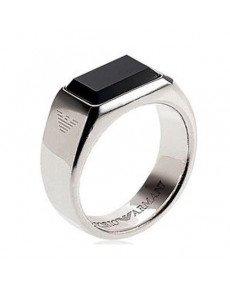Мужское кольцо ARMANI EG2823040