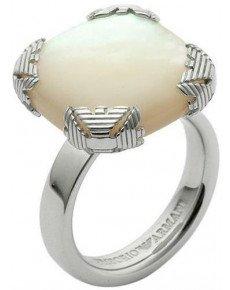 Женское кольцо Armani EG2249040