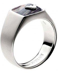 Мужское кольцо ARMANI EG2756040