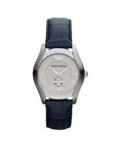 Женские часы EMPORIO ARMANI AR1668