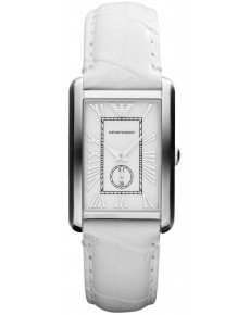 Женские часы ARMANI AR1672