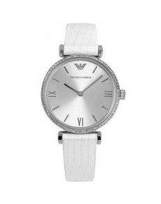 Женские часы EMPORIO ARMANI AR1680
