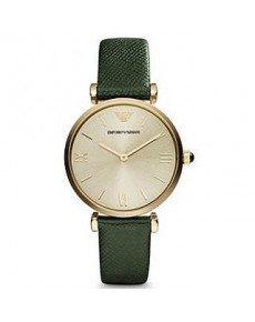 Женские часы ARMANI AR1726