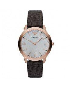 Женские часы ARMANI AR1748