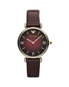 Женские часы ARMANI AR1757