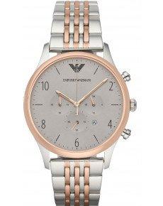 Мужские часы ARMANI AR1864