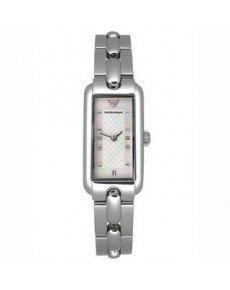 Женские часы ARMANI AR5583