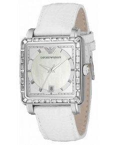 Женские часы ARMANI AR5647