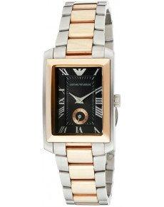 Женские часы ARMANI AR5692