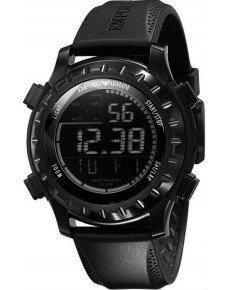 Мужские часы EMPORIO ARMANI AR 5854